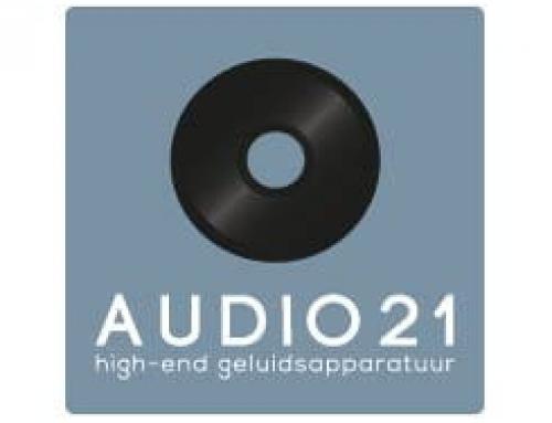Audio21