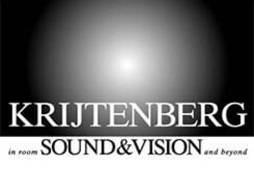 Krijtenberg Sound en Vision