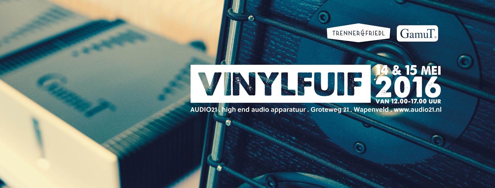 Audio21-vinylfuifbanner1600