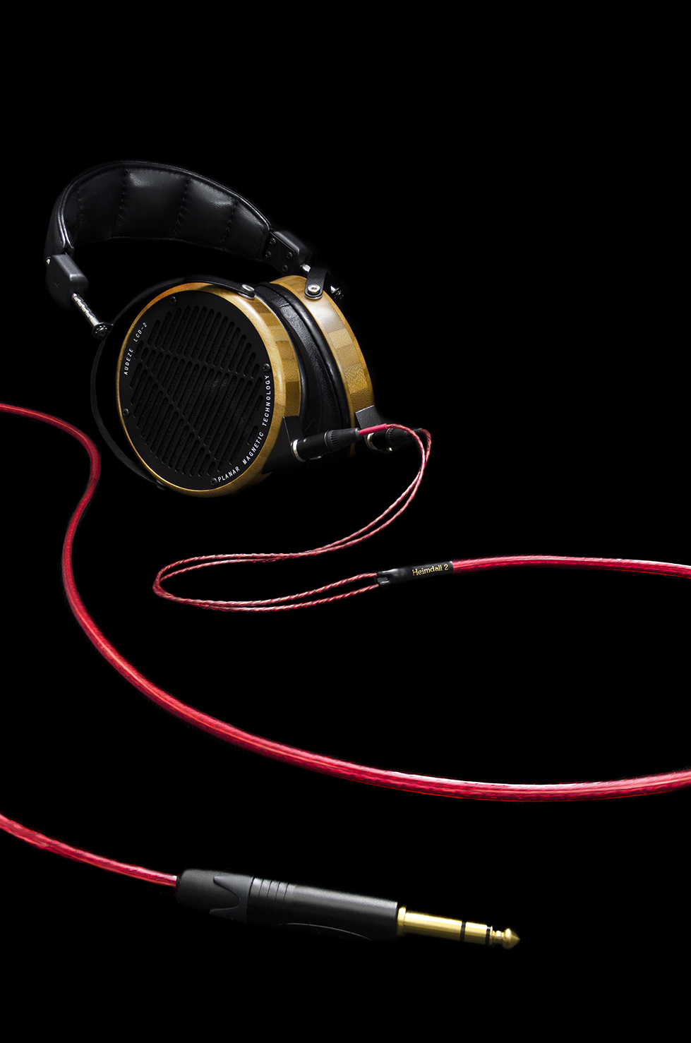 Headphone-Cable_LR