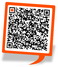 Hifinesse-QR-code