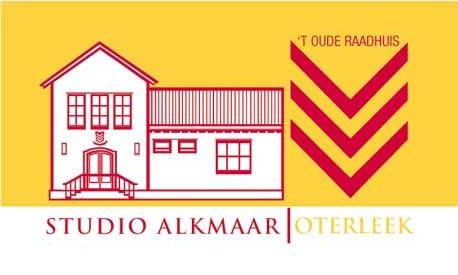 Studio-Alkmaar