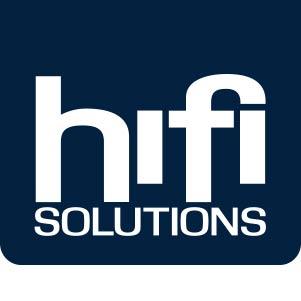 hifi-solutions